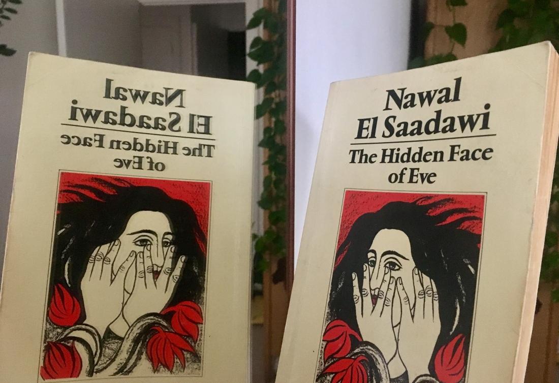 Nawal el Saadawi's The Hidden Face of Eve
